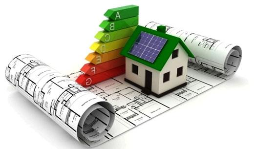 Noticias sobre eficiencia energética y sostenibilidad