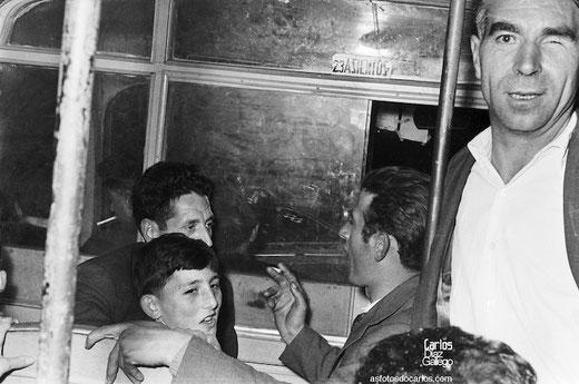 1961-Quiroga-interior-Linea2-Carlos-Diaz-Gallego-asfotosdocarlos.com