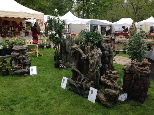 gartentr ume magdeburg 2016 amberger garden. Black Bedroom Furniture Sets. Home Design Ideas