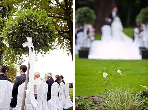 redner english wedding ceremony in germany frankfurt englische trauzeremonie in deutschland frankfurt redner  englischsprachig, englischsprachige