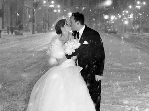 Heiraten im Winter Winterhochzeit Schwarzwald, Taunus, Röhn, Bayern Bodensee, Oberstdorf, Nebelhorn, Allgäu, Oberallgäu Trauung, Bodensee, winter, schnee Hochzeit, Januar, Februar, März, Trauung