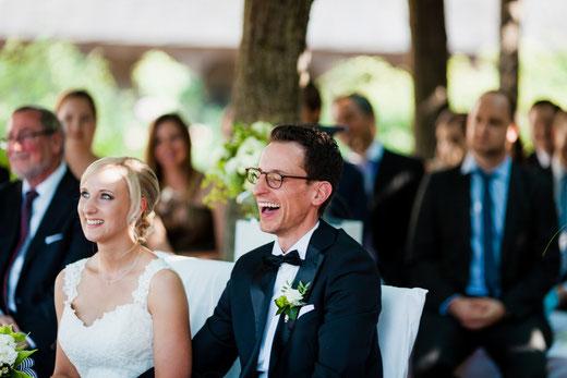 Hochzeit Kurfürstliche Burg Eltville Trauung Kurfürstliche Burg Eltville Redner Trauredner