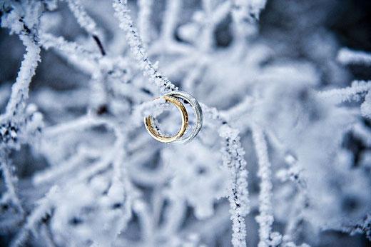 Winter-Trauung, winterTRAUUNG, lifestyle Trauung im Winter, freie Trauung im Winter, Trauzeremonie, weltliche Hochzeitszeremonie Winterzeit Dezember, Januar, Februar, März freie Trauung, freie