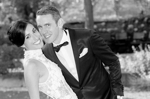 freie Trauung Deidesheim Heiraten im Weingut von Winning Hochzeit Thomas Hoffmann Trauredner Weingut von Winning Deidesheim