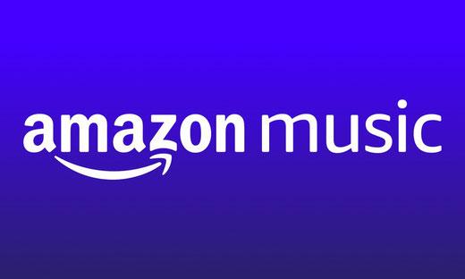 amazon music amazon music unlimited amazon music prime amazon music hd amazon music costo amazon music gratis amazon music download amazon music free amazon music app amazon music unlimited gratis amazon music disdetta amazon music abbonamento amazon musi