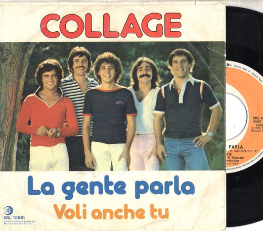 Collage, contatti Collage, management Collage, concerti Collage, agenzia Collage, ingaggio Collage, booking, roster, manager Collage, facebook Collage, Biografia
