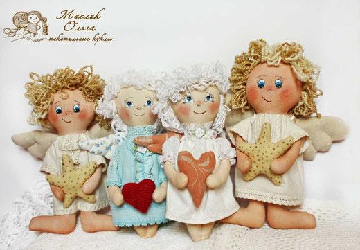 maslik-olʹga-kukla-tekstilʹnyy-angel