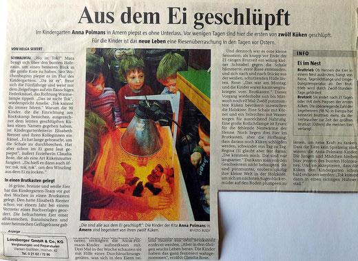 Rhenische Post 12/06