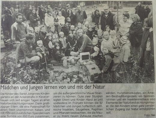 Rheinische Post 12/06