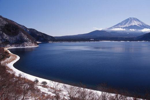 富士山撮影会より 渡邊セツさん