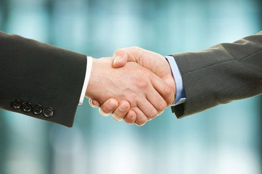 Betriebsvereinbarung gegen rechts, Betriebsrat gegen Rassismus Rechtsextremismus Betrieb
