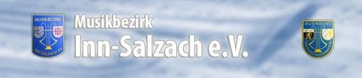 Musikbezirk Inn Salzach