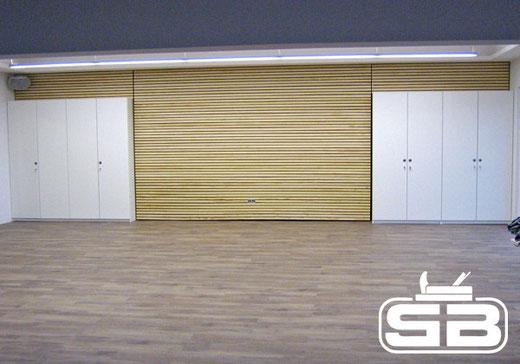 Wandverkleidung Garage : Wandverkleidungen ihr schreiner qualität zu fairen preisen