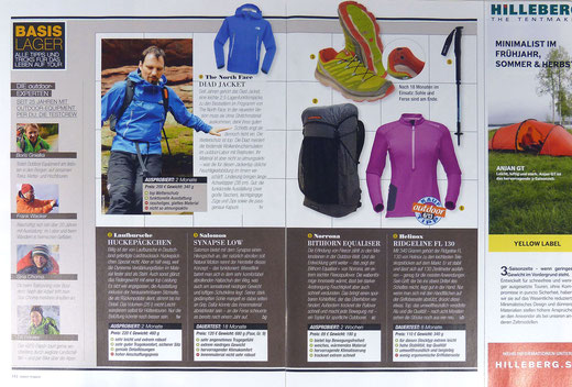 Outdoor-Magazin-06-2013