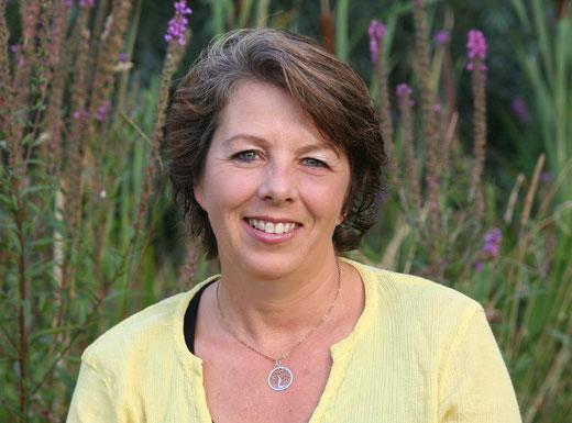 Simone Carlson