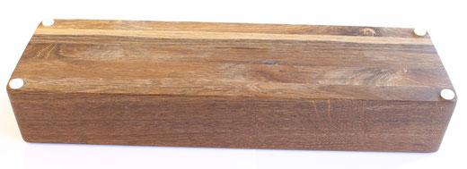 Güde Messerhalter RE002/32 Unterseite
