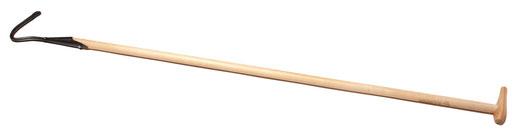 Sauzahn Nr. 1306 von Krumpholz / 180cm Gesamtlänge