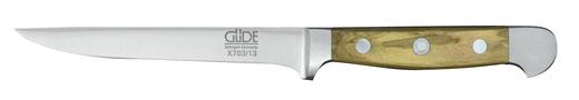 Güde Ausbeinmesser - Alpha Olive X703/13