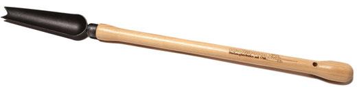 Unkraut- und Jätekelle Nr. 1489 von Krumpholz