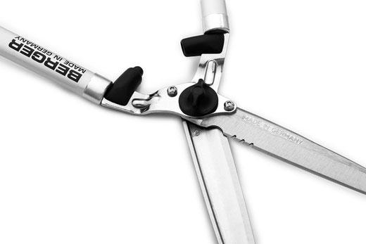 Astsäge Berger