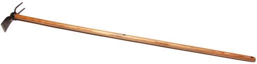 Gartenhäckchen Nr. 1105 von Krumpholz