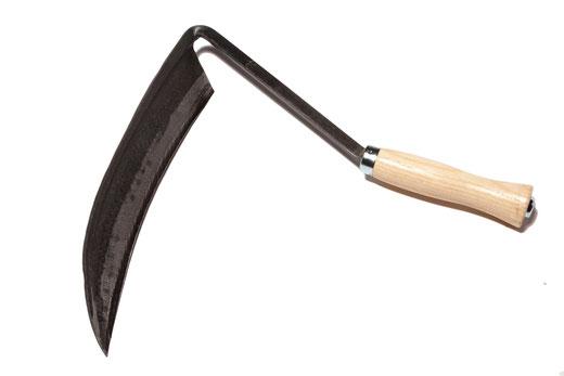 Sensensichel Nr. 0661 von Krumpholz