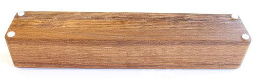 Güde Messerhalter RE001/32 Unterseite