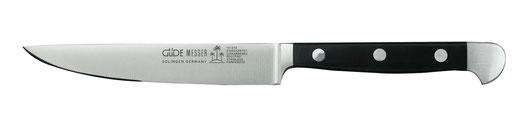Güde Steakmesser 1313/12