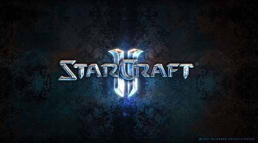 starcraft 2 wings of liberty game spiel blizzard