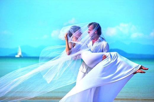 SALON DU MARIAGE SAINT RAPHAEL 2013