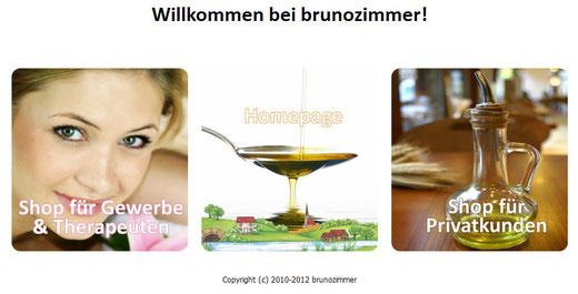 www.brunozimmer.de
