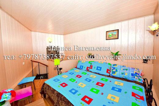 1 комнатная квартира недорого