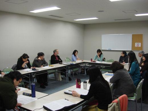 (c)早稲田大学オペラ/音楽劇研究所