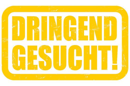 Dringend gesucht immobilienmakler hagen hohenlimburg for Immobilienmakler gesucht