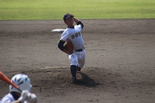 【前橋育英 丸山和郁】秋季大会 決勝vs健大高崎