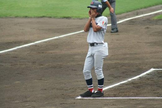 横浜須沢太