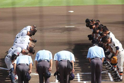 【横浜高校 攻撃】秋季大会 3回戦vs法政二高