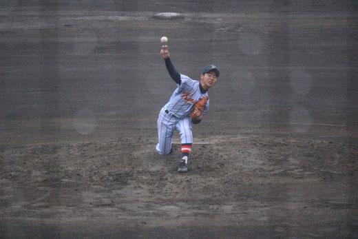 金沢総合 伊差川成也