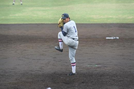 亀井倫太郎