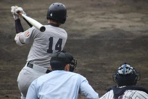 横浜高校 春季大会 特集ページ