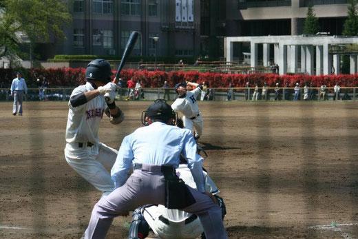 鎌倉学園 伊藤洋平