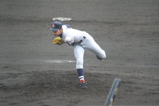 横浜高校 2016 神奈川県春季大会 特集ページ