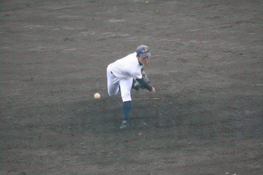 【北関東選抜 佐藤優人(前橋育英)】壮行試合vs上尾高校