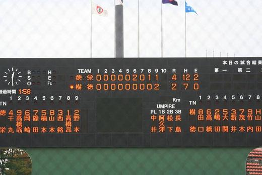 栃木県高校野球連盟 - tochigi-koyaren.net