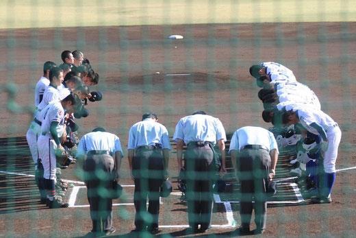 岡山県高等学校野球連盟 - okayama-hbf.com
