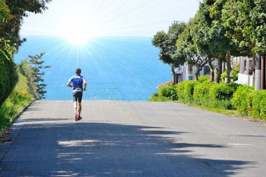 適切な運動習慣を創る【生活習慣】