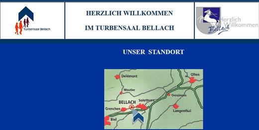 wohnen region solothurn