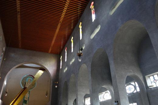 世界平和記念聖堂