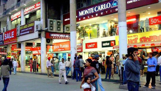 http://justchandigarh.com/shoppers-stop/