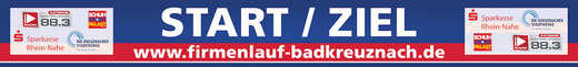 START & ZIELEINLAUF - Der START/ZIEL-Bogen steht dieses Jahr AUF der Roßstraße (nicht an der Einmündung der Geesebrigg). Das hat den Vorteil, dass der Zieleinlauf nicht mehr 90° nach links sondern GERADEAUS verläuft.